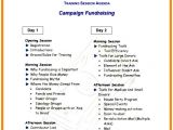 Military Campaign Plan Template 5 Military Campaign Plan Template Oyyao Templatesz234