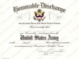 Military Certificate Templates Army Certificate Of Appreciation Template
