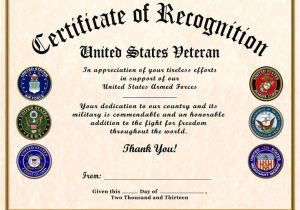 Military Certificate Templates Best 25 Certificate Of Appreciation Ideas On Pinterest