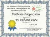 Military Certificate Templates Military Certificate Templates Portablegasgrillweber Com