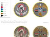 Military Coin Design Template Custom Challenge Coins Custom Military Coins Custom Coins