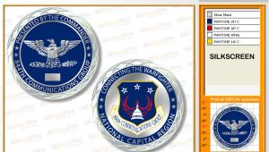 Military Coin Design Template Military Coin Templatedownload Free software Programs