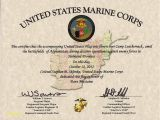 Military Flag Certificate Template Military Flag Certificate Template Military Flag