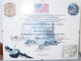 Military Flag Certificate Template Military Flag Certificate Template Us Navy Retirement