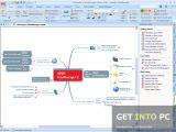 Mindmanager Templates Mindjet Mindmanager Free Download