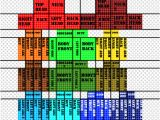 Minecraft 1.8 Skin Template 1 8 Minecraft Skin Template Map Youtube