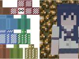 Minecraft 1.8 Skin Template Minecraft 1 8