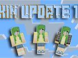 Minecraft 1.8 Template Minecraft 1 8 Skin Template English Youtube
