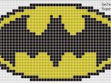Minecraft Pixel Art Templates Batman 1000 Images About Minecraft On Pinterest Minecraft