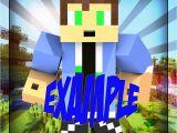 Minecraft Profile Picture Template Cheap Minecraft Shop Thumbnails Profile Pics Art Shops