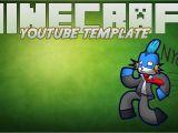 Minecraft Profile Picture Template Free Minecraft Profile Picture Template Youtube