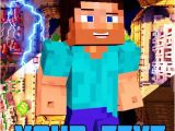 Minecraft Profile Picture Template High Quality Minecraft Youtube Profile Picture Icon Te