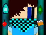 Minecraft Profile Picture Template Minecraft Avatar Skin Drawings or A Rendered Avatar Art