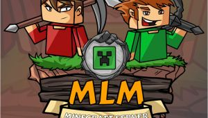 Minecraft Server Logo Template Minecraft Logo Template 10 Minecraft Logo Maker