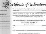 Minister License Certificate Template C 2018 Parable Christian Stores All Rights Reserved
