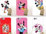 Minnie Mouse Wrapping Paper Card Factory Best top Minnie Mouse Case for Nokia Lumia Brands and Get