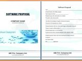 Mission Essential Contractor Services Plan Template Mobile App Development Project Plan Template Gallery
