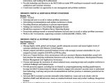 Mission Support Specialist Resume Sample Mission Support Resume Samples Velvet Jobs
