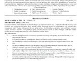 Mission Support Specialist Resume Sample Mission Support Specialist Resume Sample Megakravmaga Com