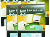 Ml-3000 Label Template Ml 3000 Label Template Free Template Design