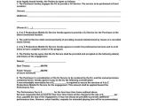 Mobile Dj Contract Template Mobile Dj Contract Mobile Contract Pic 21 Places to