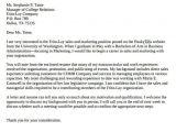 Model Cover Letter for Internship 54 Free Cover Letter Templates Pdf Doc Free