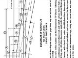 Model Railroad Track Templates Model Railroad Turnout Radius Buy Ho Trains