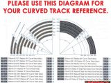 Model Railroad Track Templates Photos Printable Ho Track Templates Coloring Page for Kids