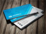 Modern Business Card Design Templates Global Premium Business Card Template Premium Business