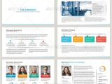 Modern Business Plan Powerpoint Template Free 15 Best Business Plan Templates for Entrepreneurs Designyep