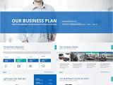 Modern Business Plan Powerpoint Template Free 20 Best Pitch Deck Templates for Business Plan Powerpoint