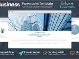 Modern Business Plan Powerpoint Template Free the Best 8 Free Powerpoint Templates Hipsthetic