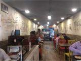 Modern Cafe Dombivli East Menu Card Panchtara Hotel Ambernath Midc Mumbai Indian Restaurants