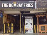 Modern Cafe Dombivli East Menu Card Satvik Restaurant Bar Dombivli East Mumbai Chinese