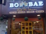 Modern Cafe Dombivli Menu Card Visava Restaurant and Bar Dombivli East Mumbai north