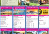 Modern Cafe fort Menu Card Horen Verstehen Leben Pdf Kostenfreier Download