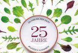 Modern Cafe fort Menu Card Munster Geht Aus sommer Herbst Ausgabe 2019 by Tips Verlag