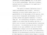 Modern Card Stacking Propaganda Examples the theory Of Segmentation Pdf Free Download
