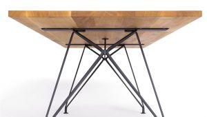 Modern Card Table and Chairs Rig Baumkante Mit Bildern Esstisch Modern Esstisch