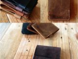 Modern Card to Wallet by Quiver 71 Best Wallets Images Wallet Leather Wallet Wallet Men
