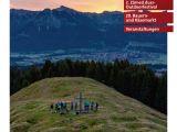 Modern Card Tricks and Secrets Of Magic Oberstdorf Magazin 10 2019 by tourismus Oberstdorf issuu