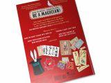 Modern Card Tricks and Secrets Of Magic the Greatest Magician In the World Amazon Co Uk Edmondson