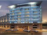 Modern Cards Sector 22 Chandigarh Jw Marriott Chandigarh Careers