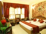 Modern Cards Sector 22 Chandigarh Oyo Rooms Piccadily Chowk Sec 22 C Chandigarh Bud