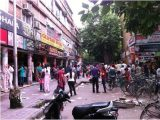 Modern Cards Sector 22 Chandigarh Shopping In Chandigarh Famous Shopping Places In Chandigarh