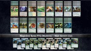 Modern Cards that Should Be Banned Channelfireball On Twitter Congratulations to Matt Sievert