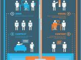 Modern Cards to Build Around Die 136 Besten Bilder Zu Ux Web Design Infografik Webdesign