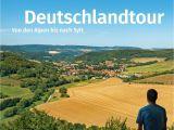 Modern Essentials Quick Reference Card Dav Panorama 5 2019 by Deutscher Alpenverein E V issuu