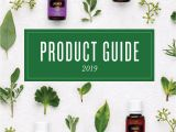 Modern Essentials Reference Card Pdf 2019 Product Guide U S by Young Living Essential Oils issuu
