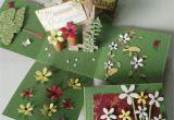 Modern Flower Card Wrap Die Pin Von Maria Mihalis Drosou Mpogdanos Auf Pop Up Karten